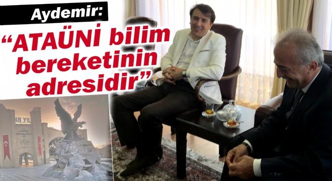 http://www.erzurumgazetesi.com.tr/haber_resim/Aydemir-ATAUNI-bilim-bereketinin-adresidir--201608241656.jpg