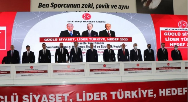 Aydın: 'Millet İttifakı HDP ile birlikte'