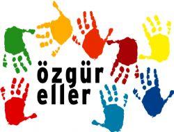 Erzurum özgür Eller Atölyesiyle Buluşuyor