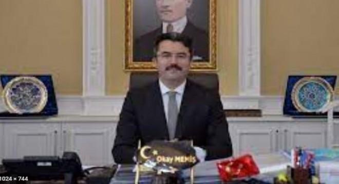 Erzurum İl Hıfzıssıhha Kurulu kararları açıklandı