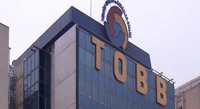 Erzurum'da 4 ayda 106 şirket kuruldu