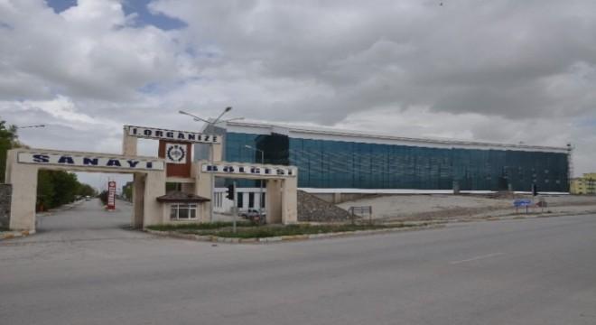 Erzurum'un KUDAKA payı yüzde 59 oldu