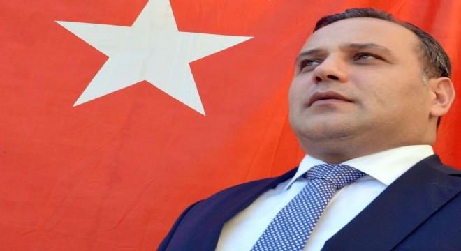 Erzurumspor'dan terör saldırısına sert tepki