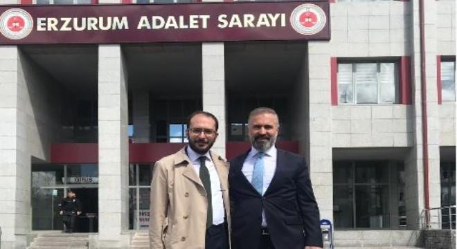 İş adamı Murat Kılıç'a beraat ile ilgili görsel sonucu