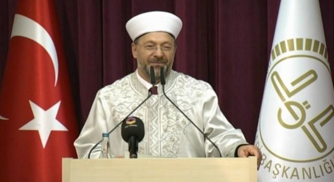 İslam Dünyasında büyük sevinç