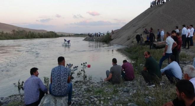 Murat Nehri can aldı