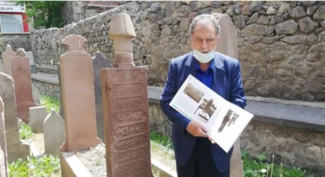 Musa Kundukov Paşa'ya vefa
