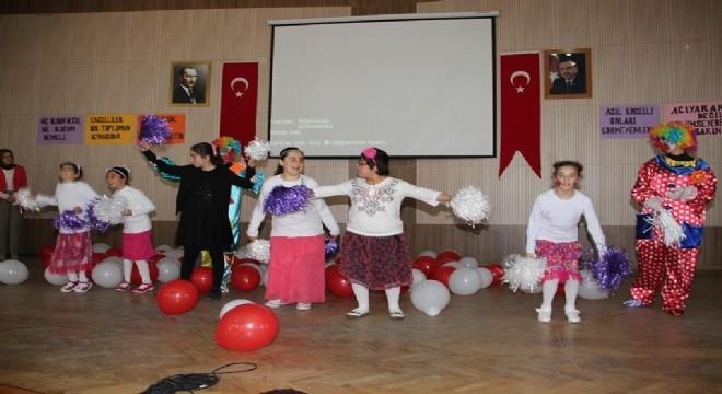 İstanbul Modern'de Anneler Günü Kutlaması 2