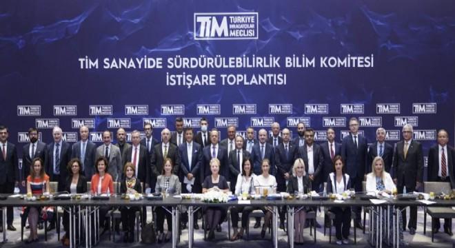 TİM'den ihracatçılara müjde