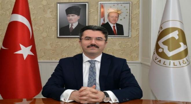 'Türkiye, Devleti ve Milletiyle bölünmez bir bütündür'