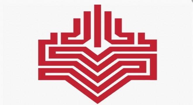 Vakıflar Genel Müdürlüğü'nün logosu değişti