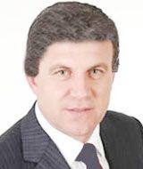 Erzurum İlçelerinin Tanıtım Eksiklikleri ve Belediye Web siteleri