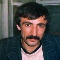 'Sevdiklerin Kadar İyisin' ve Dadaş Güllülü'ye Veda..'